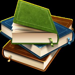 Book Transparent PNG PNG Clip art