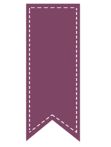 Bookmark Background PNG PNG Clip art