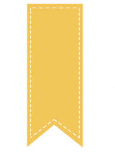 Bookmark PNG Background Image PNG Clip art