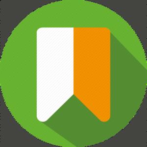 Bookmark PNG Free Download PNG Clip art