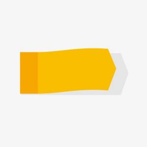 Bookmark PNG Image PNG Clip art