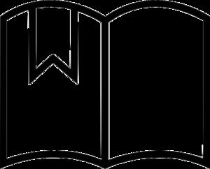 Bookmark PNG Transparent Picture PNG Clip art