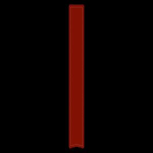 Bookmark PNG Transparent PNG Clip art