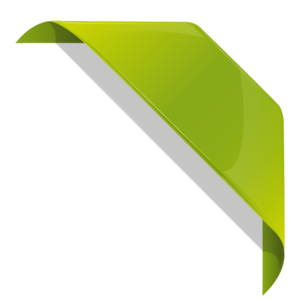 Bookmark Transparent Background PNG Clip art