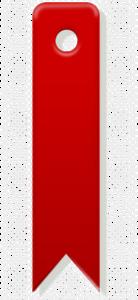 Bookmark Transparent Images PNG PNG Clip art