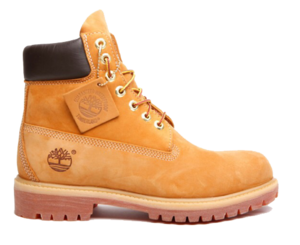 Boot PNG Free Download PNG Clip art