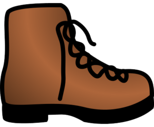 Boot PNG HD PNG Clip art
