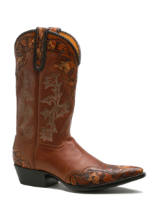 Boot PNG Image PNG Clip art