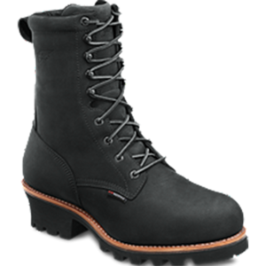 Boot PNG Photos PNG clipart