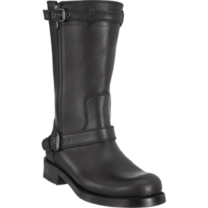 Boot Transparent PNG PNG Clip art