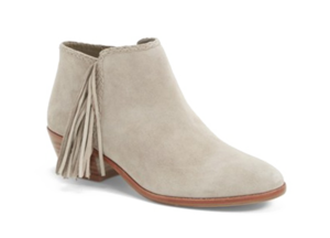 Booties PNG File PNG Clip art