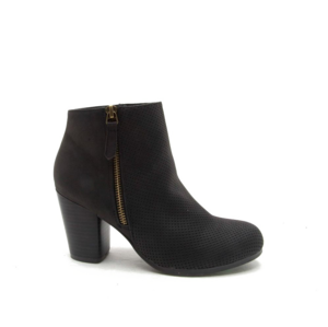 Booties PNG Free Download PNG Clip art