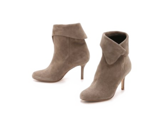 Booties PNG Photo PNG Clip art