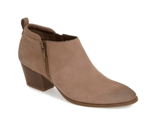 Booties PNG Pic PNG Clip art
