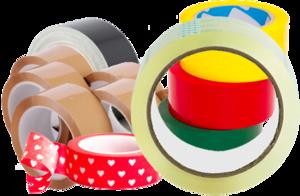 BOPP Tape PNG HD PNG Clip art