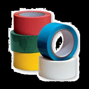 BOPP Tape Transparent PNG PNG Clip art