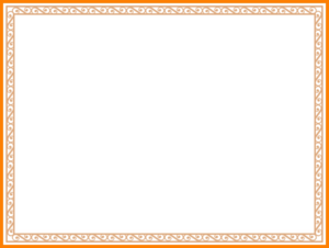 Border PNG Free Download PNG Clip art