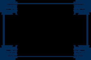Border Transparent PNG PNG Clip art