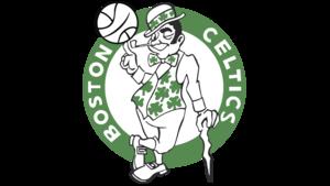 Boston Celtics PNG Clipart PNG Clip art