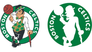 Boston Celtics PNG File PNG Clip art