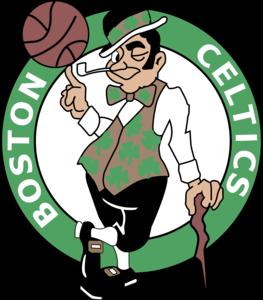 Boston Celtics PNG Image PNG Clip art