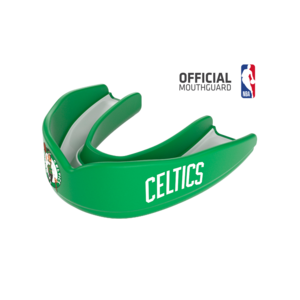 Boston Celtics Transparent Background PNG Clip art