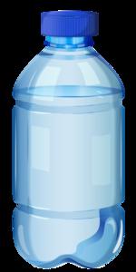Bottle PNG HD PNG Clip art