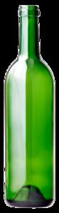 Bottle PNG Image PNG Clip art