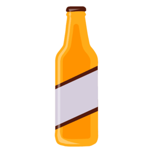 Bottle PNG Photos PNG Clip art
