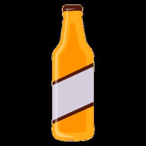 Bottle PNG Photos PNG Clip art