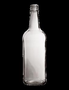 Bottle PNG Transparent Image PNG Clip art