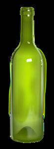 Bottle Transparent Background PNG Clip art