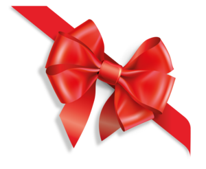 Bow PNG Clipart PNG Clip art