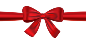 Bow PNG Free Download PNG Clip art