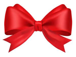 Bow PNG HD PNG icon