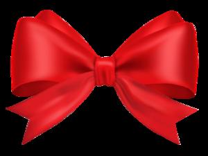 Bow PNG HD PNG Clip art