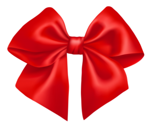 Bow PNG Pic PNG Clip art