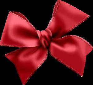 Bowknot PNG Clipart PNG Clip art