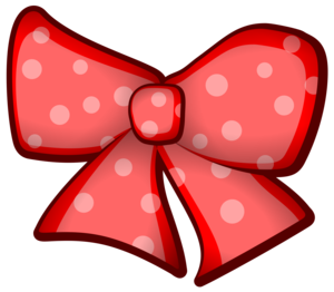 Bowknot PNG Free Download PNG Clip art