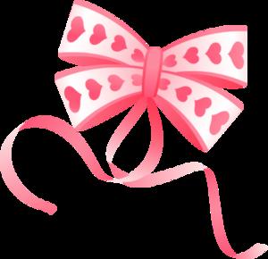 Bowknot PNG Image PNG Clip art