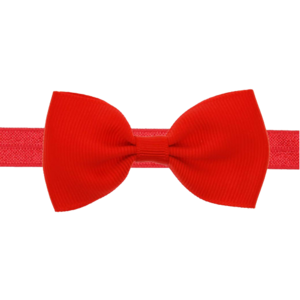 Bowknot PNG Photo PNG images