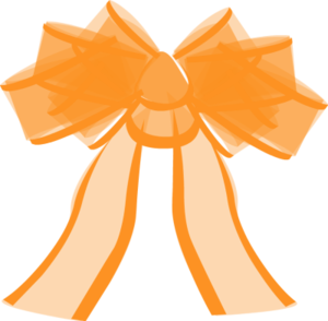 Bowknot PNG Pic PNG Clip art