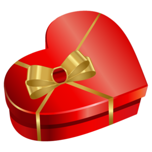 Bowknot PNG Picture PNG Clip art