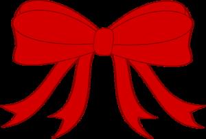 Bowknot PNG Transparent Image PNG Clip art