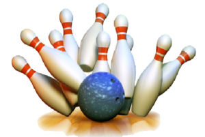 Bowling PNG File PNG Clip art