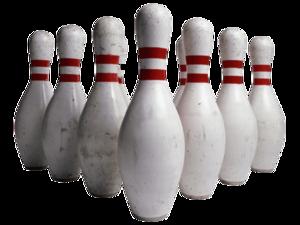 Bowling PNG Photos PNG Clip art