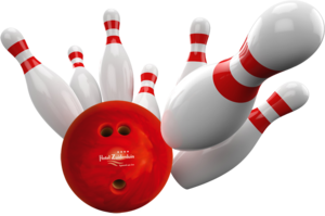 Bowling Rolls PNG File PNG Clip art