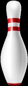 Bowling Rolls PNG HD PNG Clip art