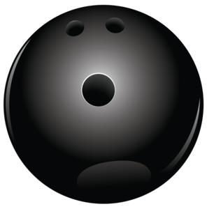 Bowling Rolls PNG Photos PNG Clip art