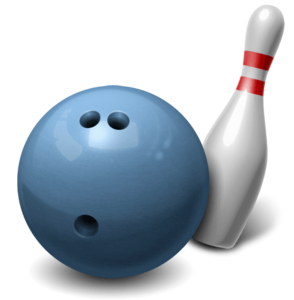 Bowling Strike PNG Photos PNG Clip art